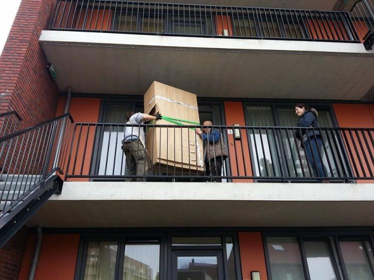 nemzetközi költöztetők, nemzetközi költöztetés, nemzetközi költözés, költözés külföldre, külföldi költözés